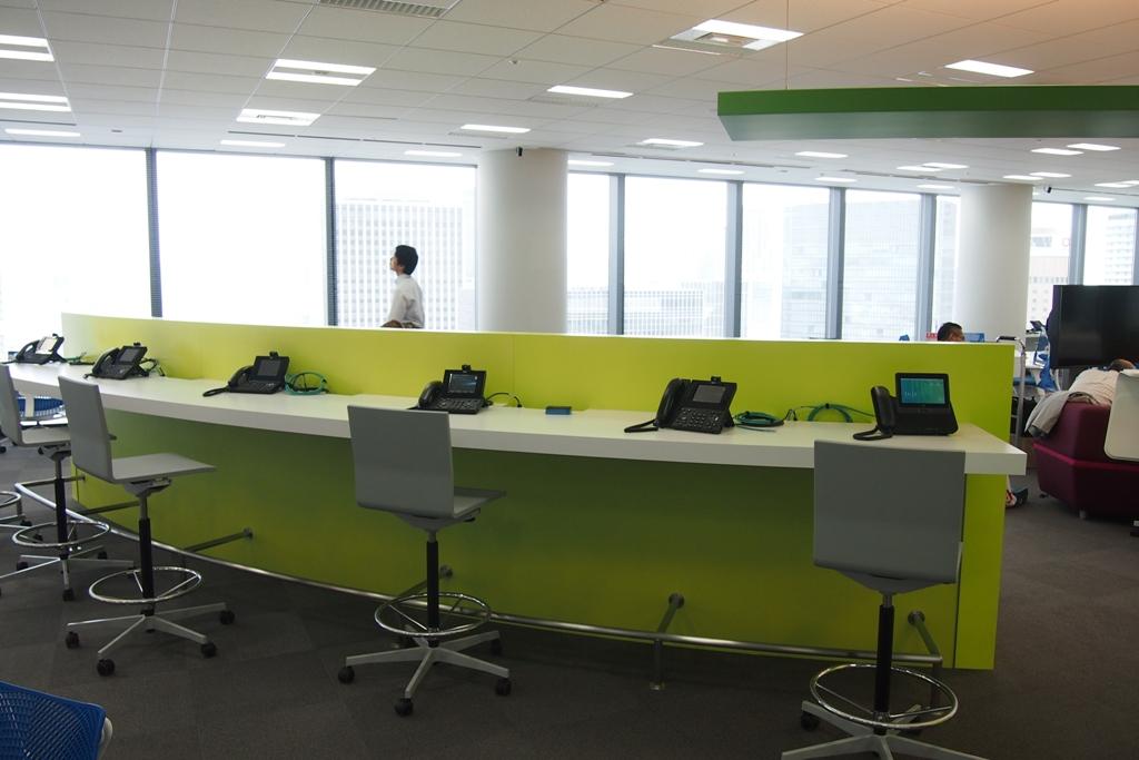 cisco-osaka-office