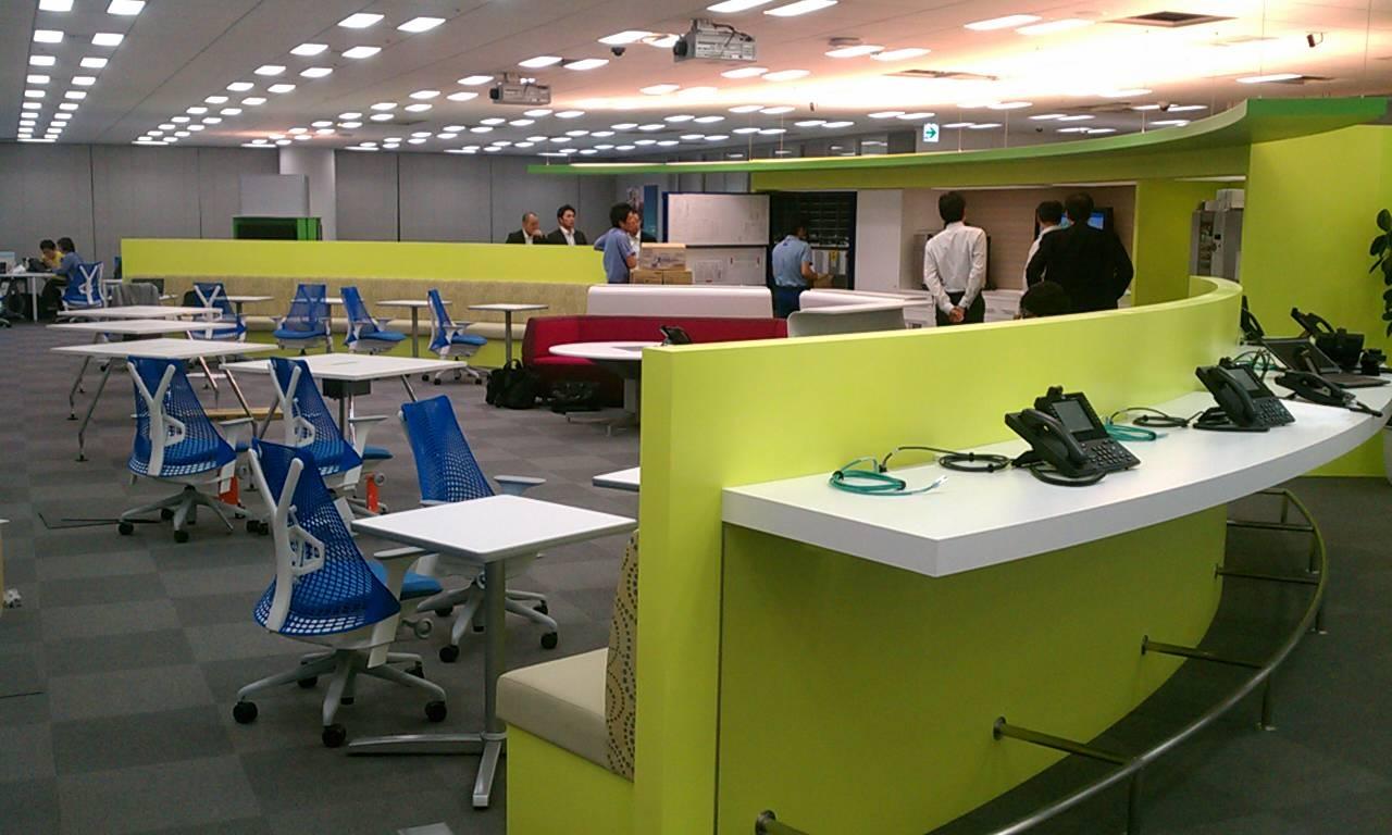 cisco-osaka-office2